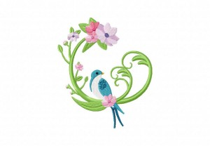 Wreath-With-Bird-5_5-Inch