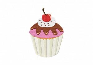 Yummy-Cheery-Cupcake-5_5-Inch