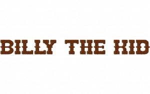 BILLYTHEKIDEXAMPLE