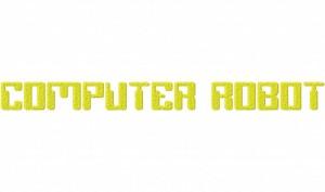 COMPUTERROBOTEXAMPLE