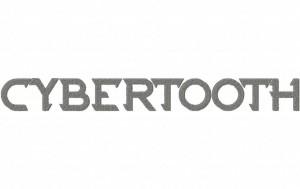 CYBERTOOTHEXAMPLE