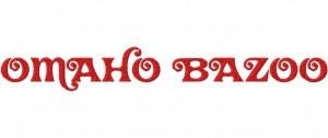 OMAHABAZOOEXAMPLE