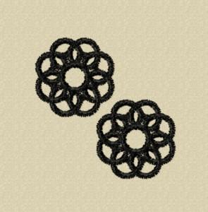 Earring_05 Pair