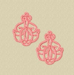 Earring_08 Pair
