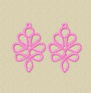 Earring_10 Pair