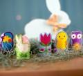 Egg Holders Main 72 Res