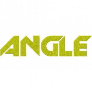 ANGLEEXAMPLE