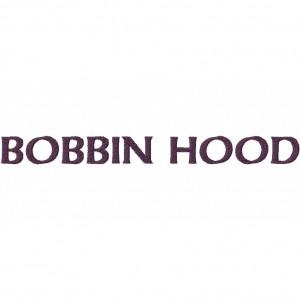 BOBBINHOODEXAMPLE