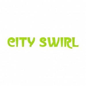 CITYSWIRLEXAMPLE