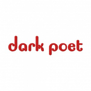 DARKPOETEXAMPLE