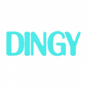 DINGYEXAMPLE
