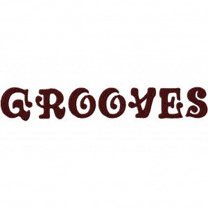 GROOVESEXAMPLE