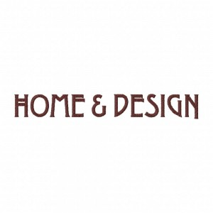 HOMEANDDESIGNEXAMPLE
