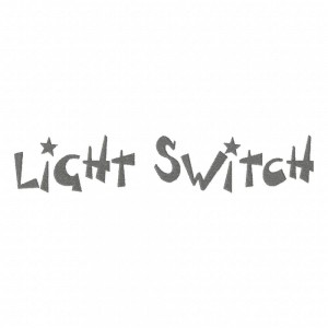 LIGHTSWITCHEXAMPLE