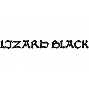 LIZARDBLACKEXAMPLE