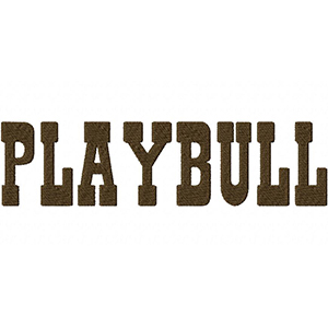 PLAYBULLEXAMPLE