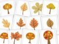leavestrees