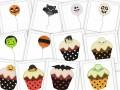 balloons-n-cupcakes_1_768x576