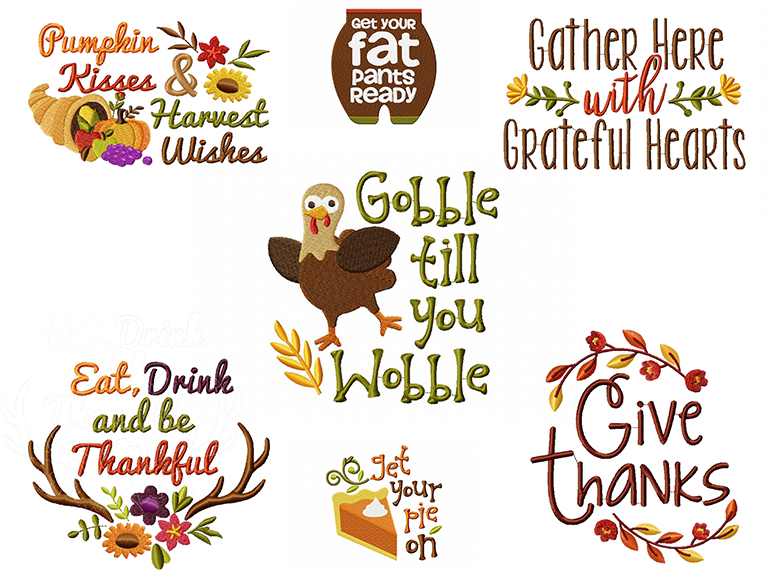 gobble-till-you-wobble-main-768×576