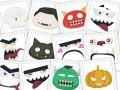 masks-n-faces_768x576