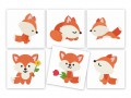 fox-1024×768