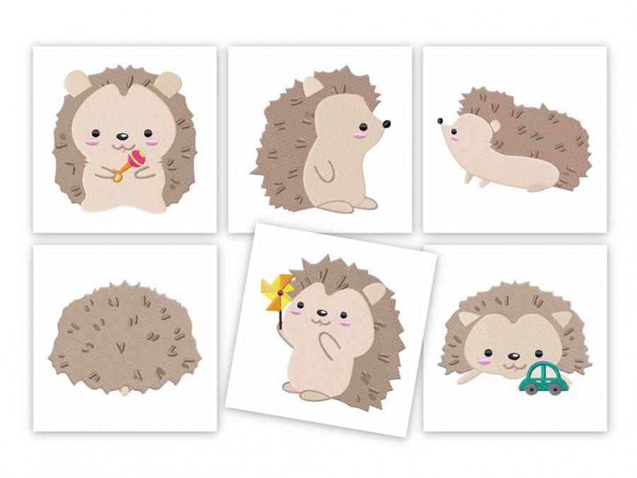 hedgehog-1024×768