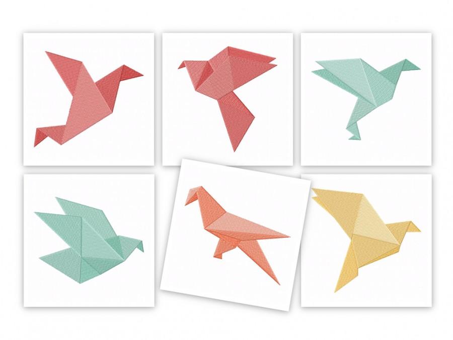 origami-1024x768