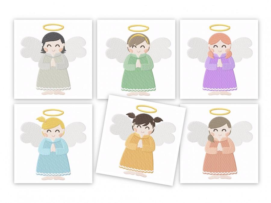 angels-1024×768