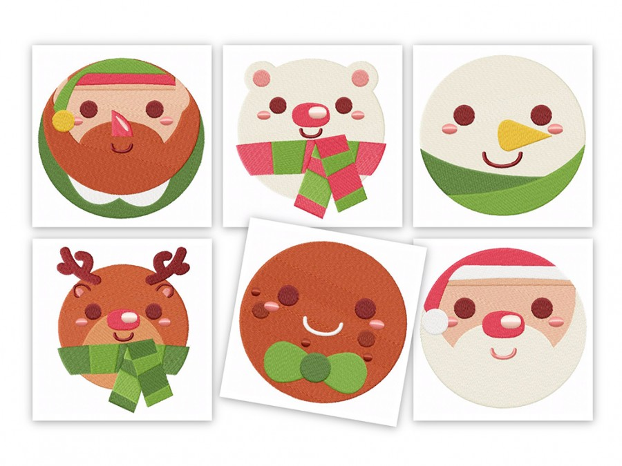 christmasballs-1024×768