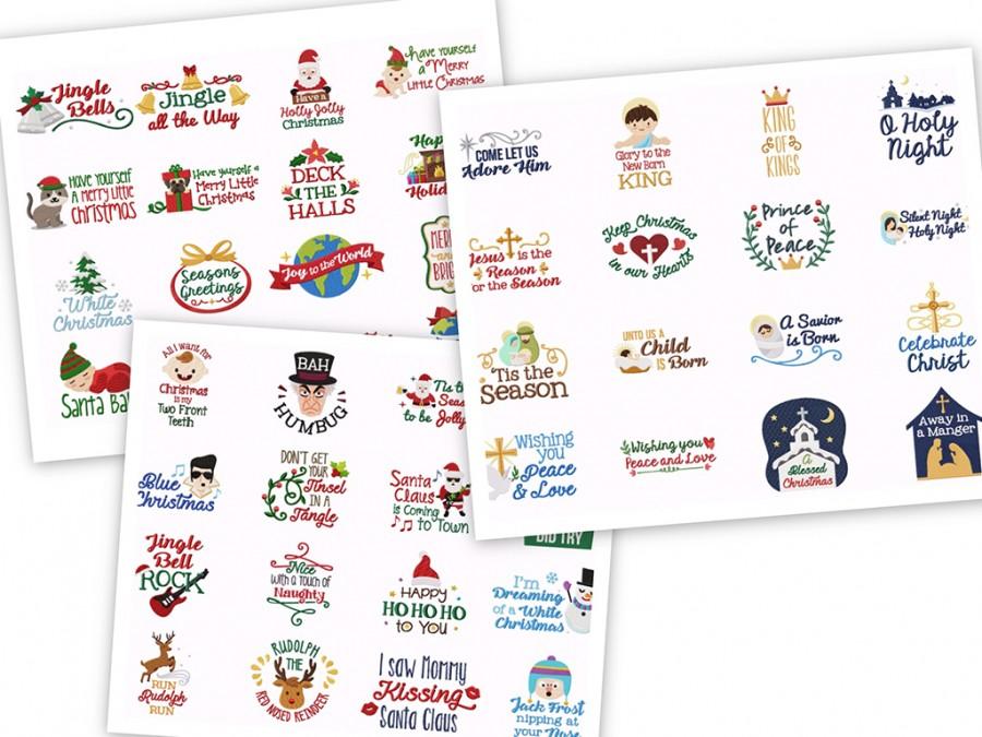 christmasmegaquotepack-1024x768