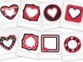 ValentinesDayFrames