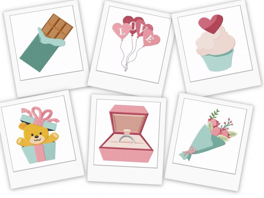 ValentinesGift