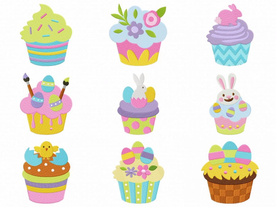 easter_cupcakes_pack
