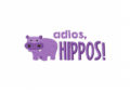 adios-Hippos-Stitched-5_5-Inch