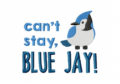 can't-stay-Blue-Jay-Stitched-5_5-Inch
