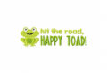 hit-the-road-Happy-Toad-Stitched-5_5-Inch