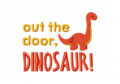 out-the-door-Dinosaur-Stitched-5_5-Inch