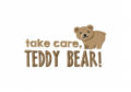 take-care-Teddy-Bear-Stitched-5_5-Inch